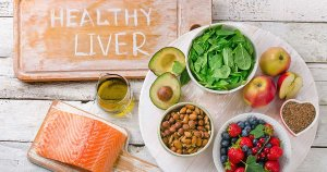 10 Effective Ways to Support Liver Health
